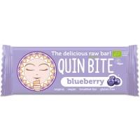 Quin Bite Peanut Choco