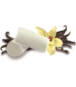 Øko vanille Marshmallows 100 gr