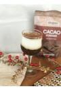 Kakao pulver Økologisk