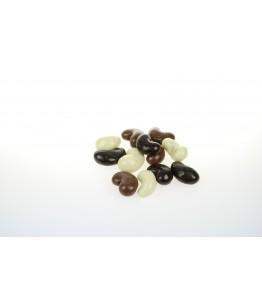 Choko cashewnøddemix 5 kg