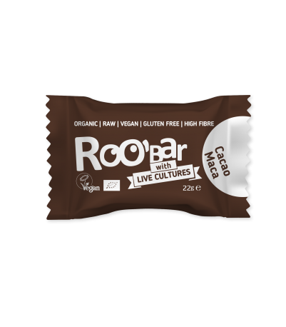 Bett´r Øko Kokos Chips Kakao 40g