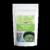 Matcha pulver Ø Grade A 100 g
