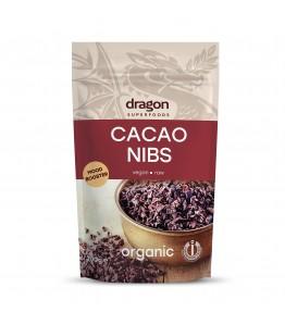 Kakao nibs ØKOLOGISK