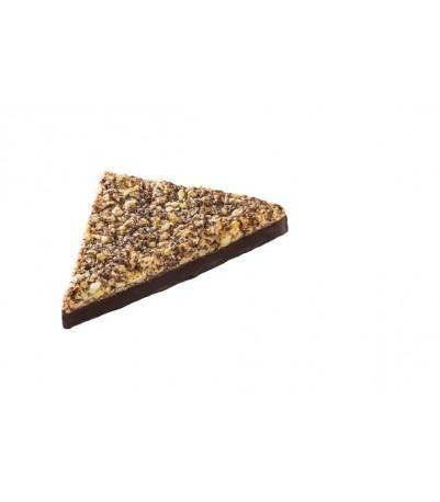 Økologisk Nødde kage