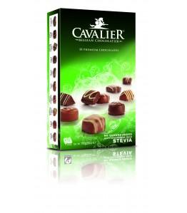 Dessertchokolade Ikke tilsat sukker