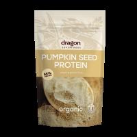 Græskar frø protein pulver Øko