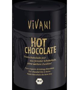 Vivani Øko hot Chokolade 280 gr