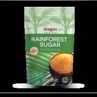 Kokos palmesukker Økologisk