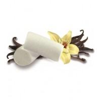 Marshmallows Ø Vegan 90 gr