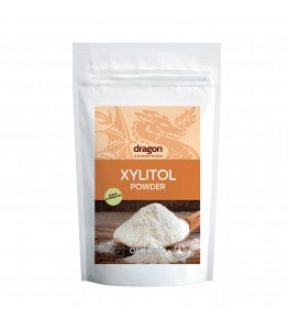 Xylitol 250 g